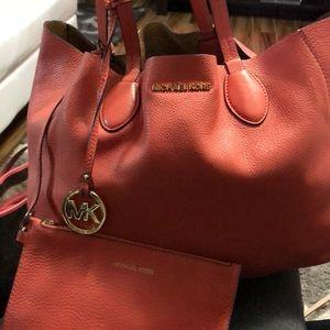 Michael kor handbag